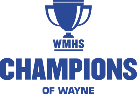 Champions of Wayne